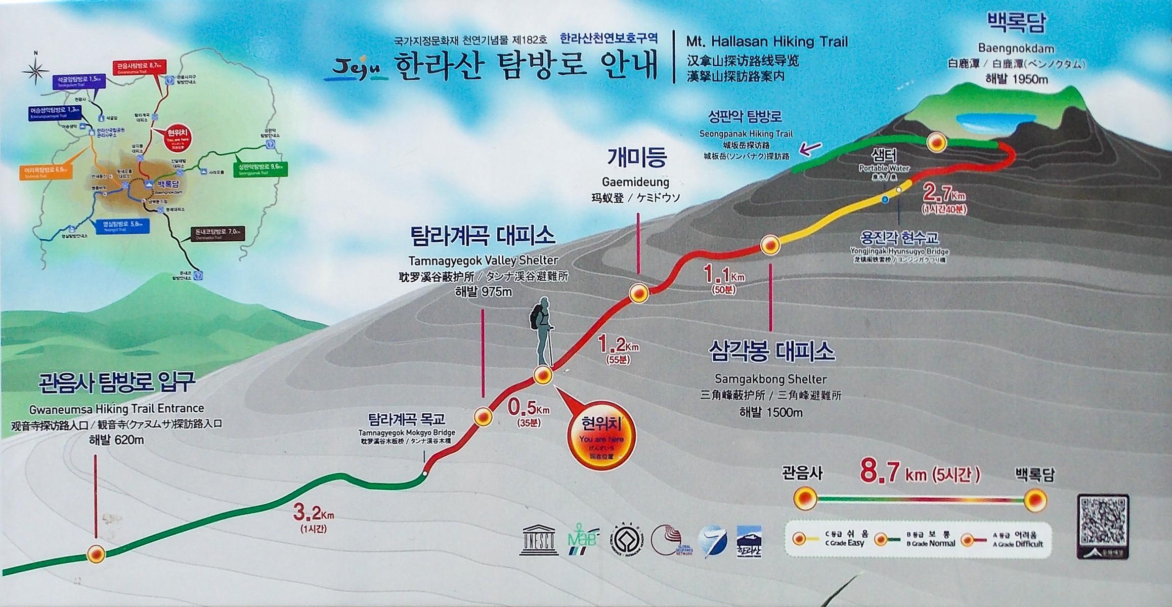 04-gwaneumsa-hiking-trial