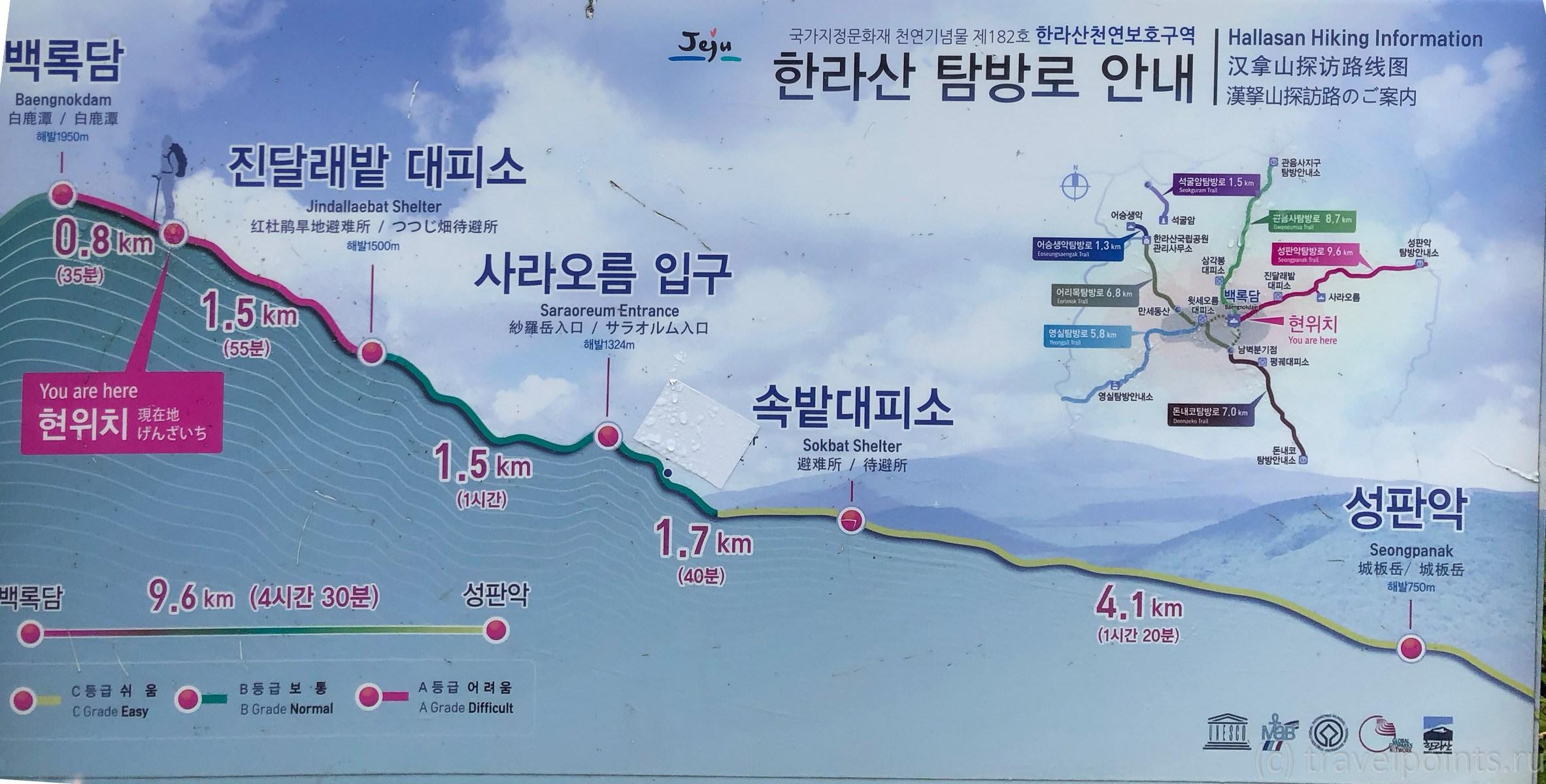 05-seongpanak-hiking-trial