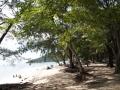 Остров Манукан, Кота-Кинабалу, Борнео