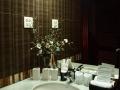 Отель Residence Sisouk, ванная комната