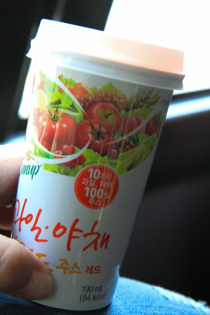 SouthKorea-27.jpg
