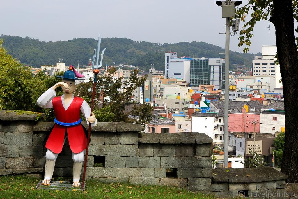 SouthKorea-29.jpg