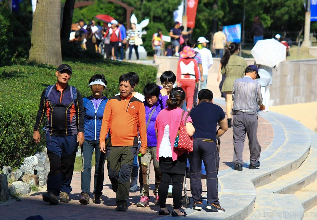 SouthKorea-40.jpg