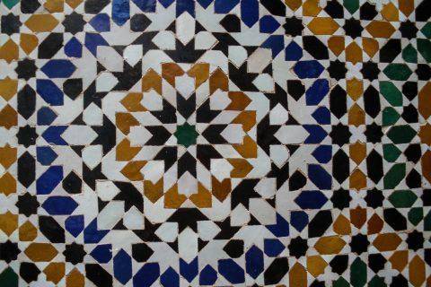 Маршрут: все города Марокко за 14 дней на общественном транспорте